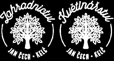 Zahradnictví a květinářství Jan Čech - Kelč